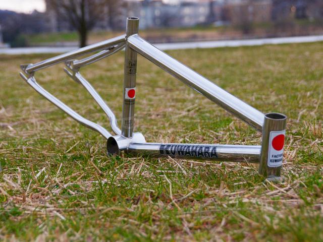 '82-kuwahara-Laserlite-frame-Everything-Bicycles