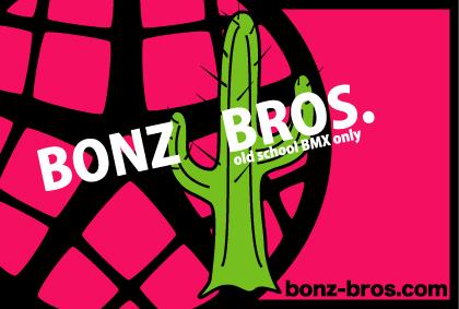 BonzBros