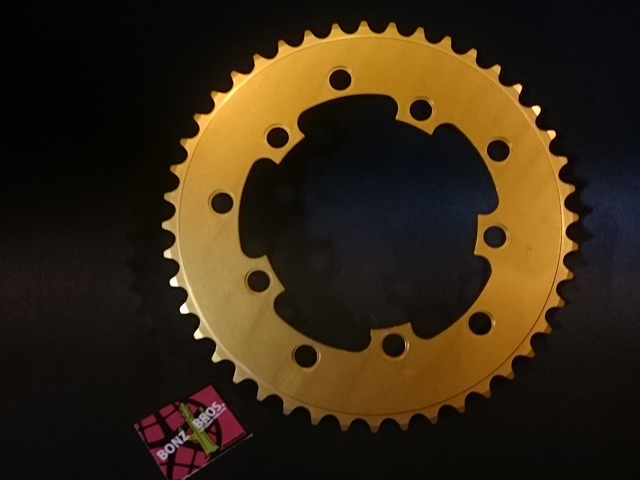 MCS-chain-ring-BMX