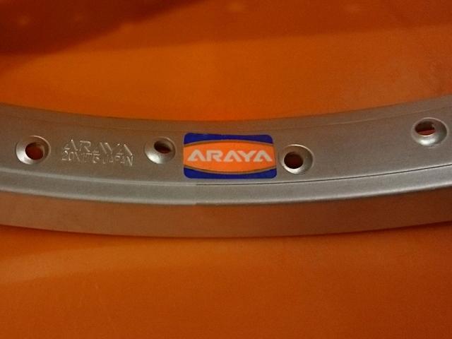 araya-7x-rims