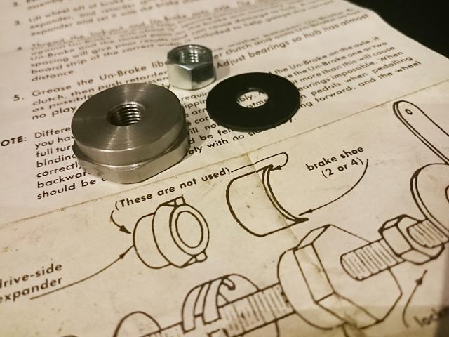 bendix-un-brake-kit