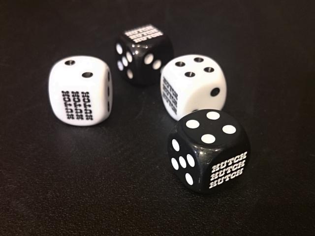 hutch-dice-valve-cap