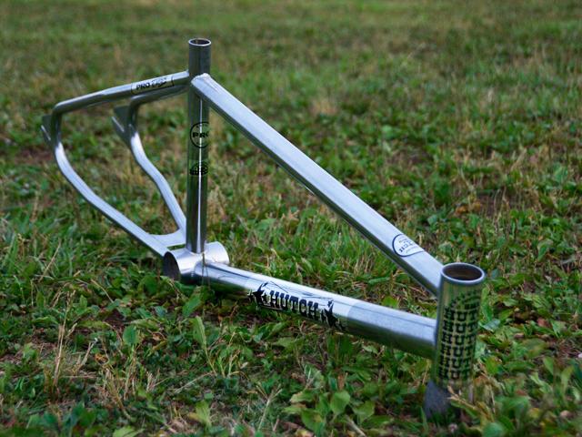 hutch-pro-racer-frame