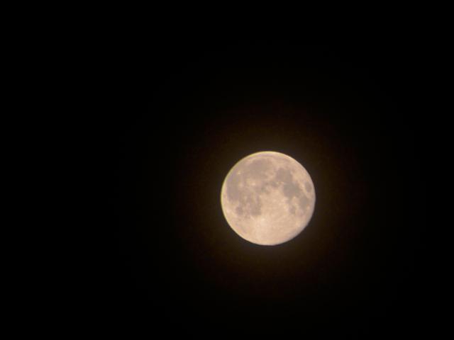 moon.May