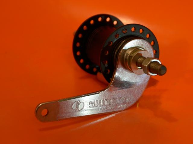 shimano-coaster-brake-hub-b-type