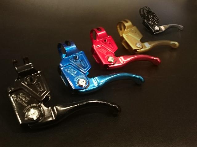 shimano-dx-brake-liver-left