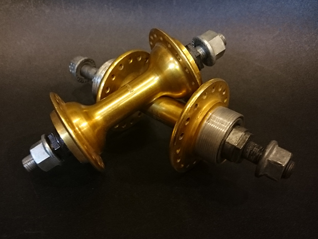 sun-tour-mx-hubs-small