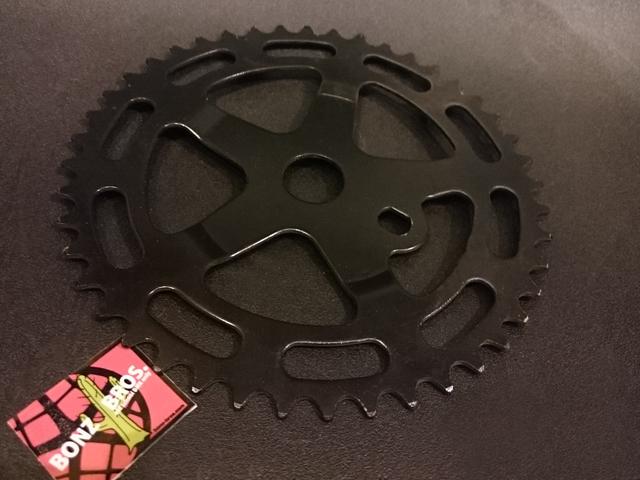 takagi-bmx-sprocket-1pc