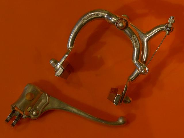 weinman-mx-1020-brake